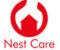 NestCare